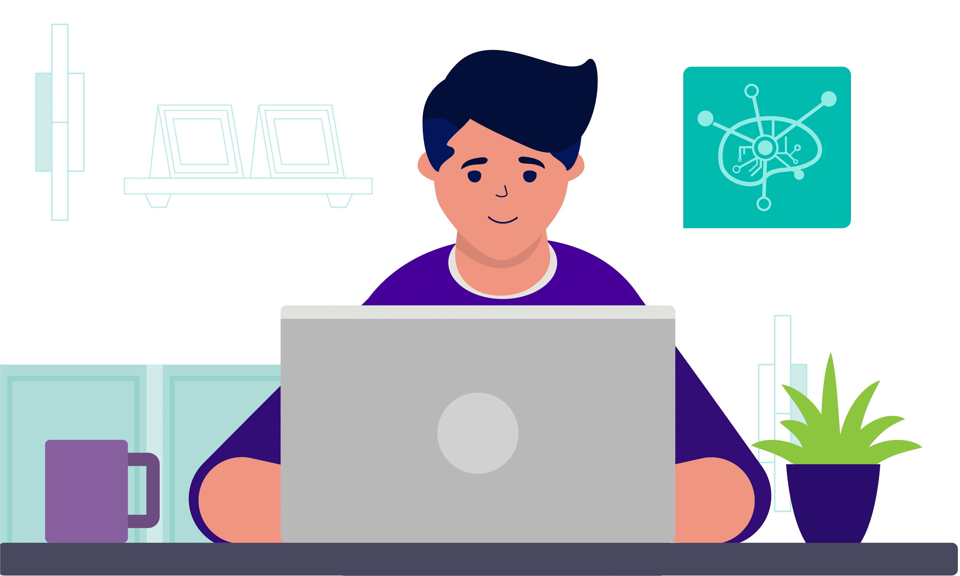 DSC-Article-DSC-Roles-MachineLearningEngineer