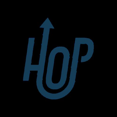 Hop Icon-1