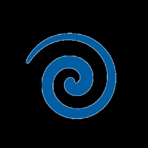 Pentaho Logo (3)