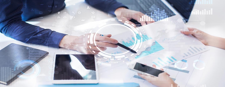 datapipelines,-analyses,-data-science