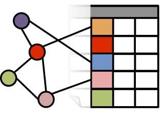 graphx_logo