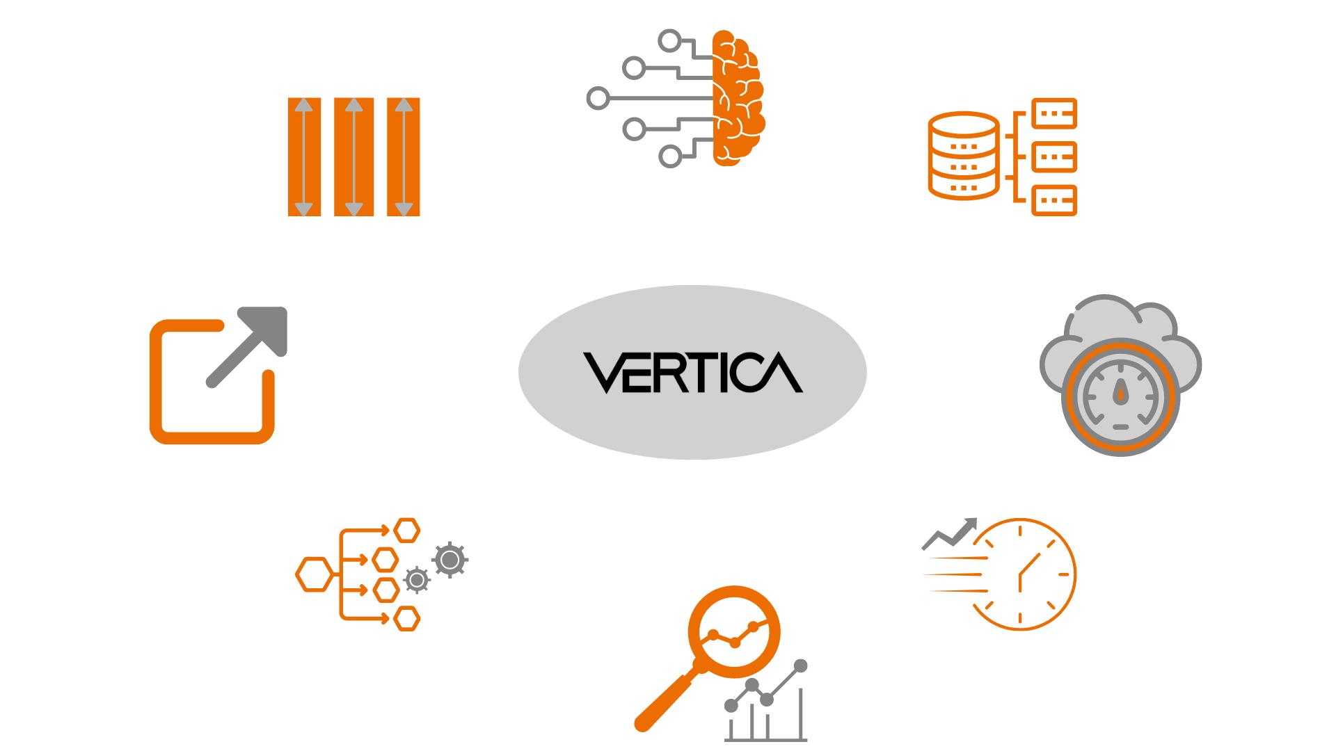 vertica2-1